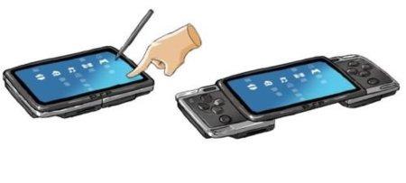 La PSP2 aspira a ser un iPhone mejorado para el juego
