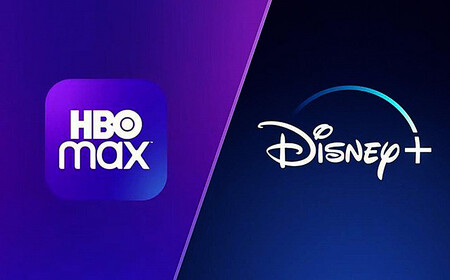 WarnerMedia afirma que HBO Max ya está generando más ingresos que Disney+