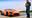 El fabricante Zenvo no ha quedado muy contento con Top Gear