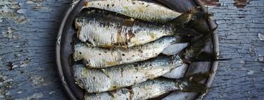 Acá te decimos qué pescados del súper pueden tener más mercurio