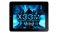 XCOM Enemy Unknow ya disponible en la App Store