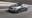 Väth Mercedes-Benz A 45 AMG