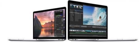 Regalos 2014 Mac