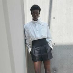 Foto 4 de 31 de la galería dior-primavera-verano-2021 en Trendencias Hombre