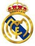 La Sexta quiere los derechos del Real Madrid