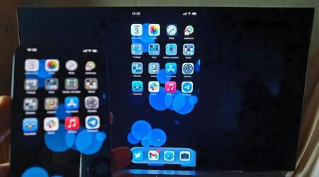 Cómo duplicar la pantalla del iPhone o iPad en un Android TV