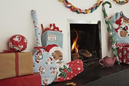regalos navidad cath kidston