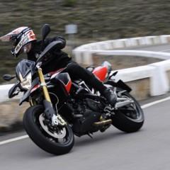 Foto 42 de 103 de la galería aprilia-dorsoduro-1200-mega-galeria-de-fotos-oficiales en Motorpasion Moto
