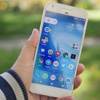 Ya está disponible en Colombia el Google Pixel, a través de Linio