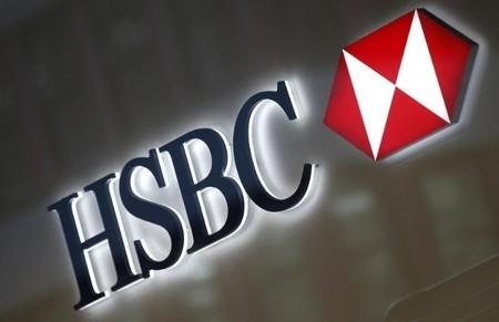 HSBC comienza a ofrecer un seguro para equipos electrónicos