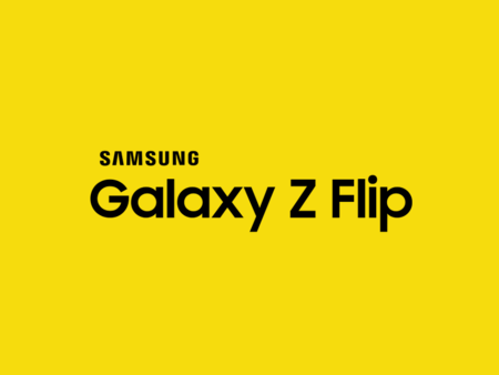 """Galaxy Z Flip: este sería el nombre definitivo del """"razr de Samsung"""", su segundo smartphone con pantalla flexible"""