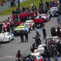 Foto 78 de 114 de la galería la-increible-experiencia-de-las-24-horas-de-nurburgring en Motorpasión