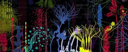 'Pixeljunk Eden' será el primer juego de PS3 con conexión directa a YouTube