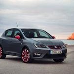 El nuevo SEAT Ibiza se presentará el 31 de enero: ¡Un mini León en camino!