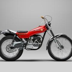 Foto 11 de 61 de la galería los-50-anos-de-montesa-cota-en-fotos en Motorpasion Moto