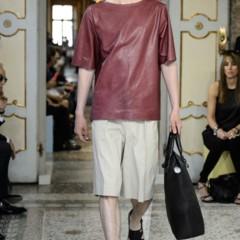 Foto 3 de 39 de la galería sergio-corneliani en Trendencias Hombre