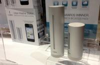 NetAtmo, la estación meteorológica da el salto a Android y a la nube