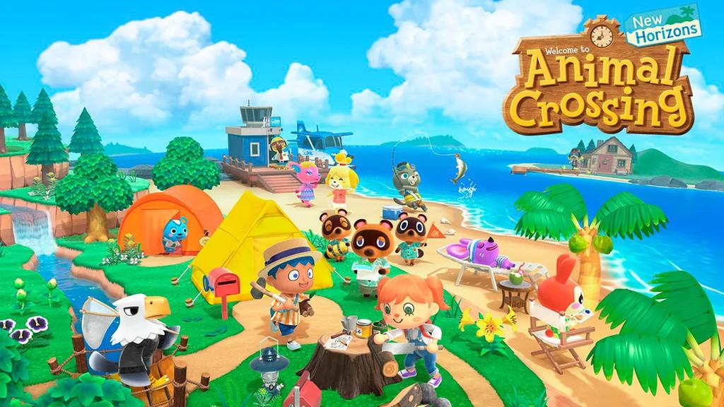 27 trucos y consejos que Animal Crossing New Horizons no te explica y te van a venir genial para tu vida en la isla.