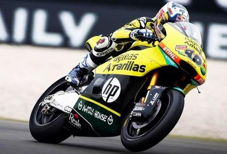 maverick-viñales-moto2-indianapolis-2014.jpg