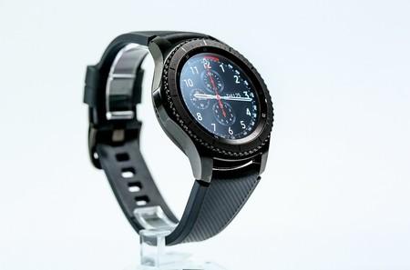 Defender los smartwatches como regalo navideño es cada vez más difícil