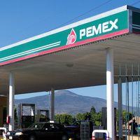 Eliminan estímulo fiscal a la gasolina Premium: se pagará el IEPS completo