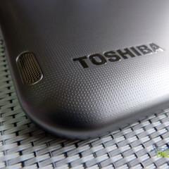 Foto 13 de 13 de la galería toshiba-excite-pro en Xataka Android