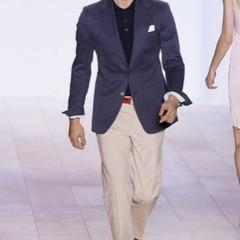 tommy-hilfiger-primavera-verano-2010-en-la-semana-de-la-moda-de-nueva-york