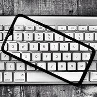 Las mejores herramientas para consultar los atajos de teclado de tu sistema operativo y de tus programas favoritos