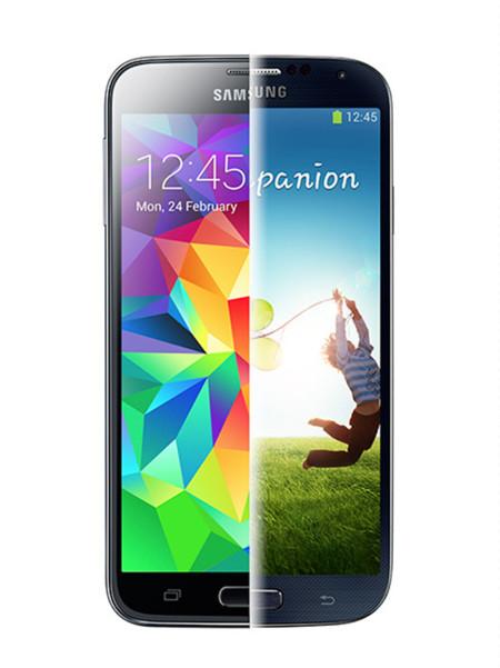 Galaxy S5 frente al Galaxy S4: ¿qué hay de nuevo, viejo?