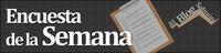Encuesta de la semana: la Ley de Economía Sostenible