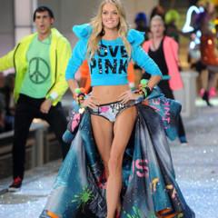 Foto 7 de 57 de la galería el-desfile-victorias-secret-fashion-2011-todas-las-imagenes en Trendencias