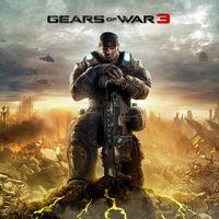 El misterioso caso del Gears of War 3 que estaba siendo desarrollado para PS3 vuelve con un nuevo vídeo (actualizado)