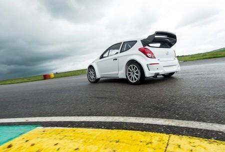 No habrá cambios en los World Rally Cars el próximo año