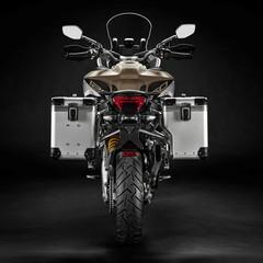 Foto 13 de 68 de la galería ducati-multistrada-1260-enduro-2019-1 en Motorpasion Moto