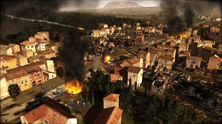 GDC 09: 'R.U.S.E', sus vídeos con gameplay demuestran que es espectacular