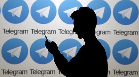 Telegram, a punto de ser bloqueada en Rusia por no compartir con el gobierno datos de los usuarios