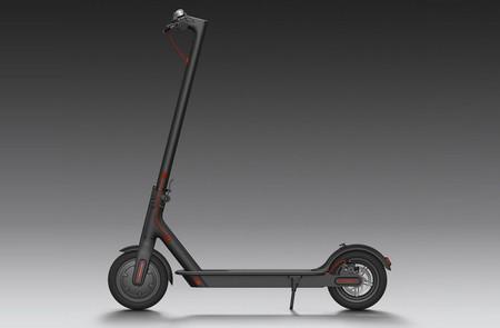 Xiaomi Electric Scooter ya se puede comprar oficialmente en línea en México, este es su precio