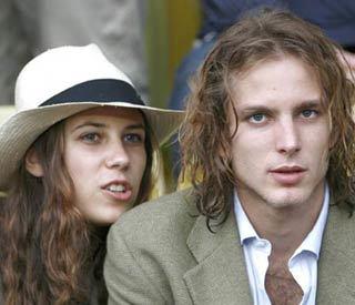 Foto de Miembros de la realeza más atractivos (1/9)