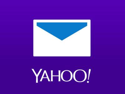 ¿Cómo usar tu cuenta de Gmail con la aplicación de Yahoo?
