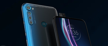 Motorola One Fusion Plus 03
