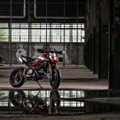 Foto 21 de 76 de la galería ducati-hypermotard-950-2019 en Motorpasion Moto
