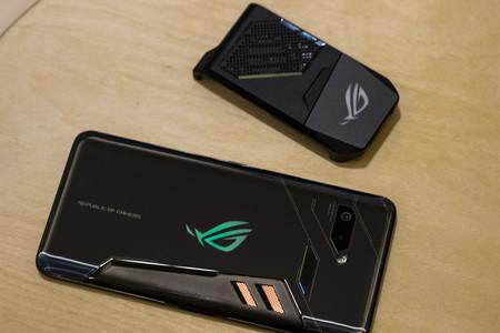 ROG Phone