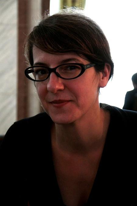 Ursula Meier 2012
