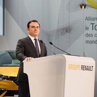 Nissan se plantea despedir a su directivo Carlos Ghosn, tras ser detenido por presunto fraude fiscal