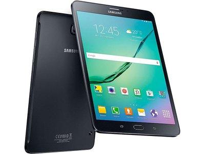 En Mediamarkt esta semana, con la Galaxy Tab S2, te ahorras 20 euros