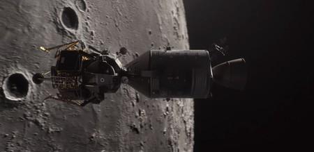 'For All Mankind': la primera serie de Apple TV+ tiene ya su primer trailer y luce espectacular
