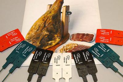 El Consejo de Ministros aprueba la nueva norma de calidad para los productos ibéricos