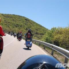 Foto 14 de 77 de la galería xx-scooter-run-de-guadalajara en Motorpasion Moto