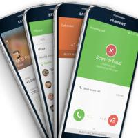 El Samsung Galaxy S7 podrá identificar llamadas de quienes no estén en tus contactos