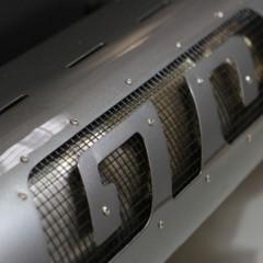 Foto 8 de 14 de la galería donkervoort-d8-gto en Motorpasión